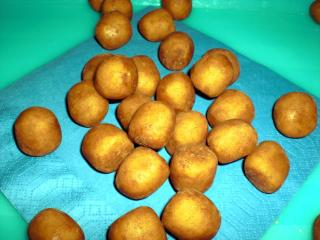 richtig falsche marzipankartoffeln