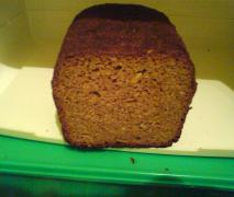 rotter s vollwertbrot