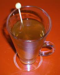 royal tea punsch alkoholfrei