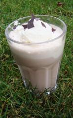 rüdesheimer kakao