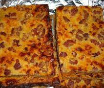 salzekuchen oberhessische pizza
