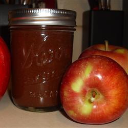 sanddorn apfel kürbis marmelade