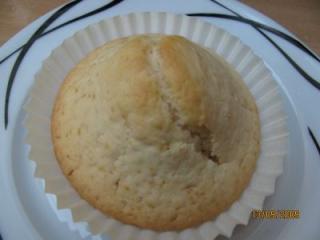 schnelle apfelwein muffins ohne ei fettarm