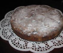 schnelle linzer torte spezial