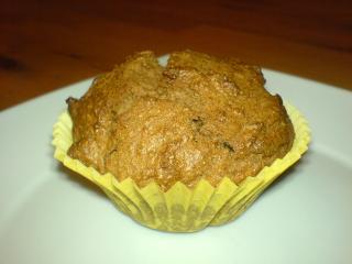 schoko orangen muffins eifrei
