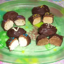 schokoladeneier für ostern