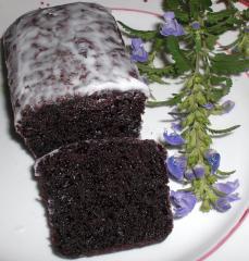 schokoladenlikör kuchen