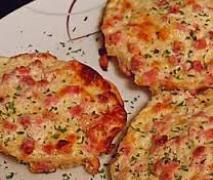 schwäbische pizza briegelschmiere