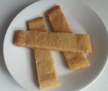schwedische karamell meersalz streifen schnell u