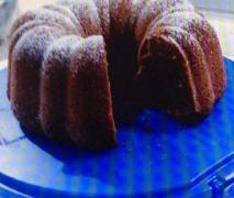 spekulatius marzipan nougat kuchen
