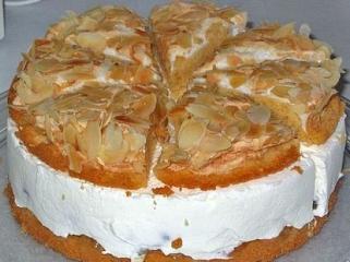 stachelbeer torte jensen torte