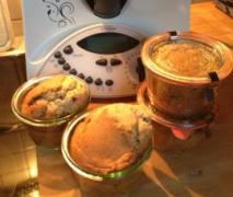stracciatella kuchen im glas
