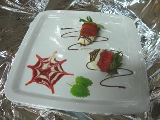 super erdbeeren