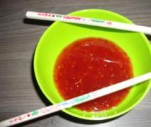 thai chili chicken sauce heisil98