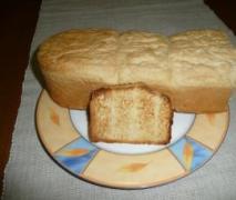 toastbrot aus quot so koche ich gerne quot