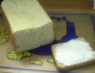 toastbrot für bba