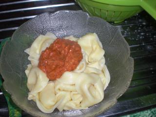 tomaten fenchel salat für diabetiker