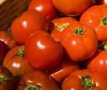 tomatensuppe schnell und man hat alles zuhause