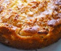 trockener apfelkuchen so saftig wie nie