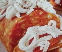 türk möhrenkuchen ohne backen