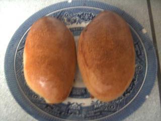 türkische brötchen