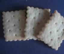 variation von butterkekse