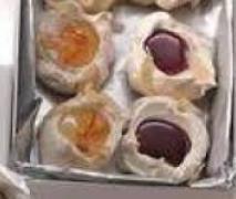 weiße schoko macadamia plätzchen