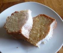 weissweinkuchen ruck zuck kuchen