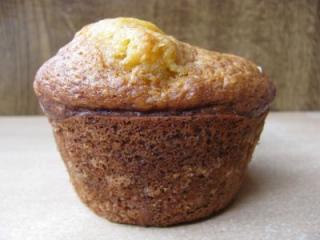 xxl apfel vanille schmand quark muffins