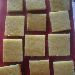 zitronen blechkuchen