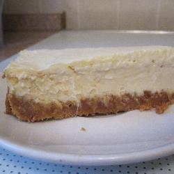 zitronen frischkäse torte